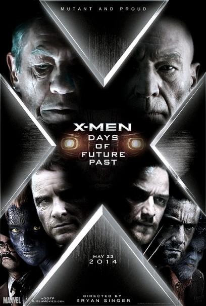X-Men-Days-of-Future-Past-hd-wallpaper