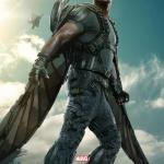 Captain-America-2-Winter-Soldier-Character-Poster-falcon-wilson