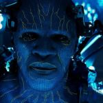 02-electro-live-wireframe-tracking-cg-vfx