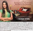 bombay-dyeing-bed-bath-color-spice-graphic-designing