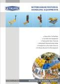catalogue-premier-kotibhaskar-material-handling-graphic-designing