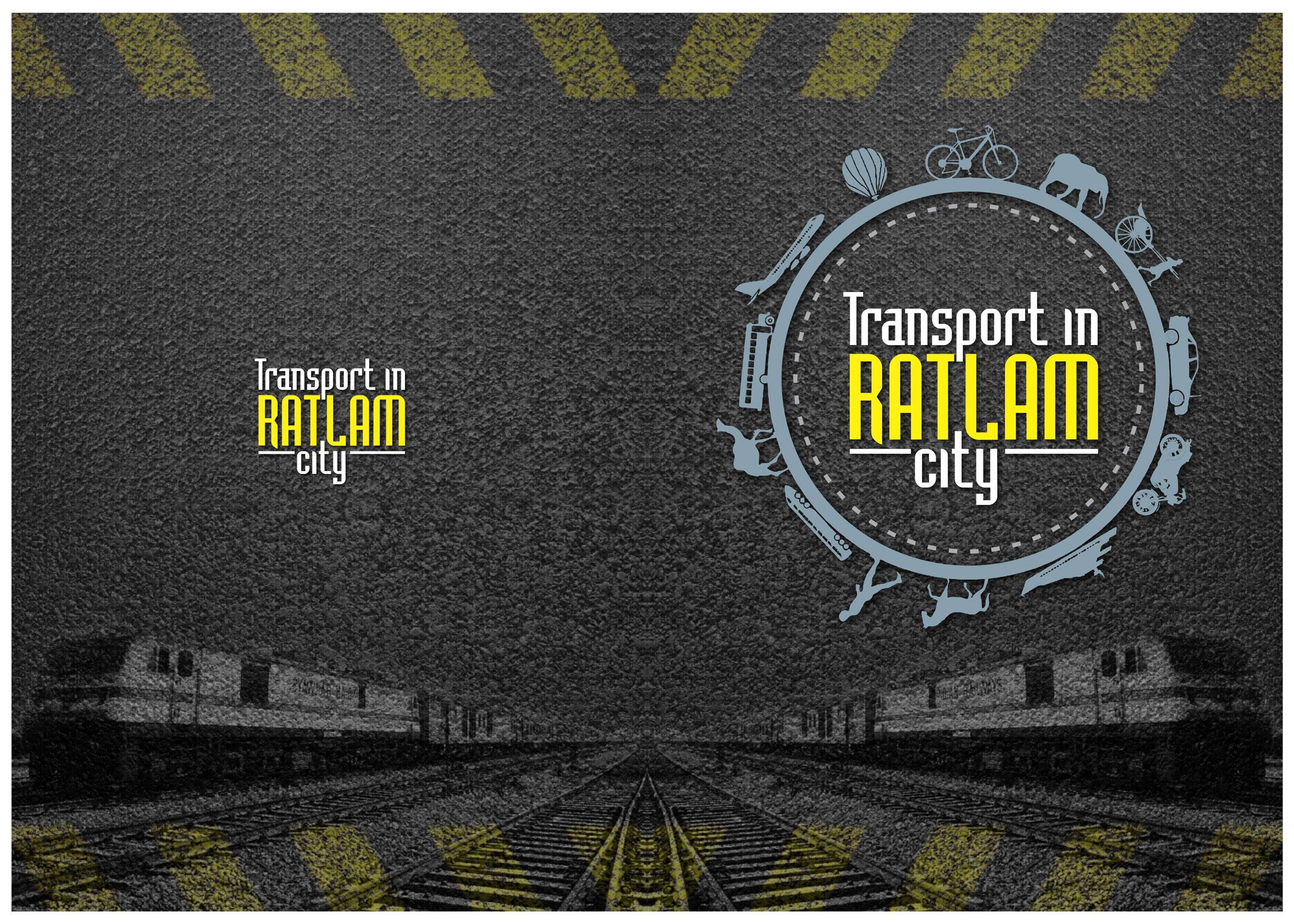 creative-poster-ratlam-transport-graphic-design