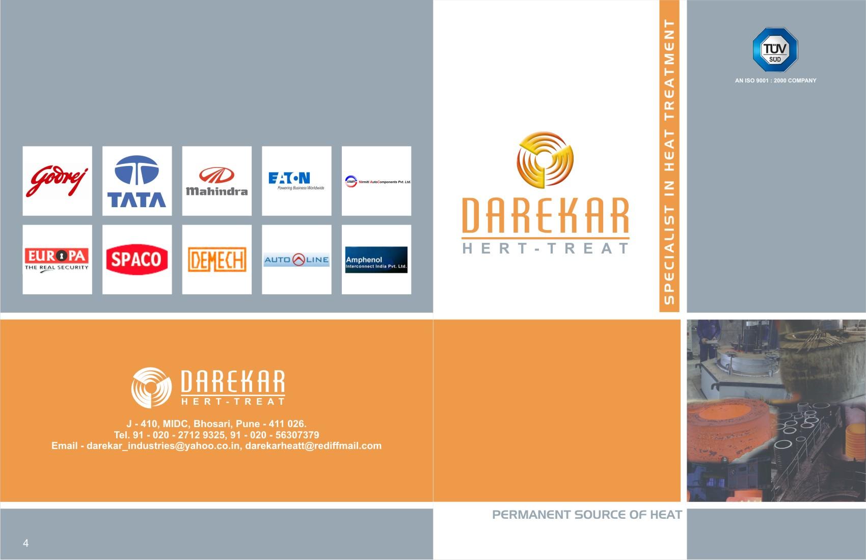 darekar-heat-treatment-catalogue-graphic-design