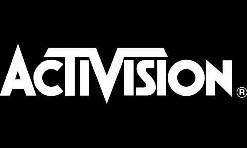 Activision-Publishing-Inc