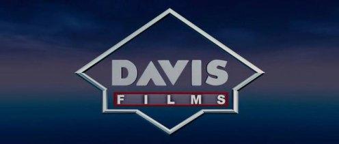 Davis-Films