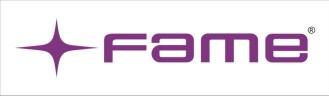 Fame-Adlabs