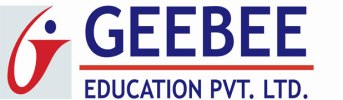 GEEBEE-Education-Pvt-Ltd