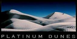 Platinum-Dunes-Michael-Bay-Production