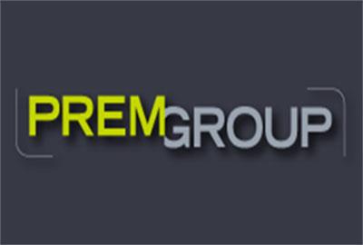 Prem-Group-of-Companies