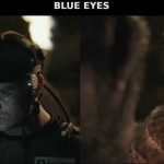 dawn-of-the-planet-of-the-apes-side-by-side-motion-capture-blue-eyes