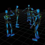 motion-capture-performance-acting-in-3d-software