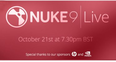 live-digital-event-the-foundry-nuke-9