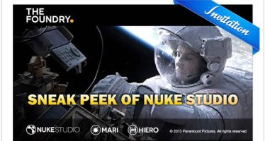 launch-of-nuke9-and-nuke-studio