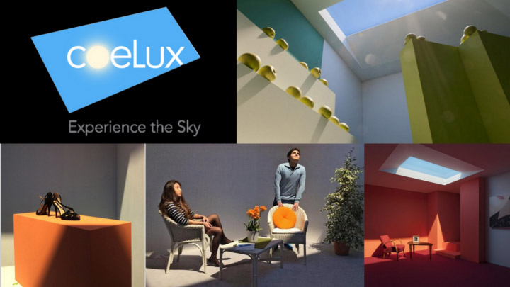 CoeLux-Lux-Award-Winning-Artificial-Skylight-System
