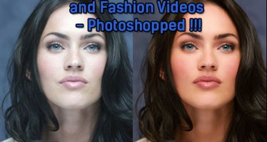 best-and-most-viral-videos-celebrities-and-fashion-photoshopped