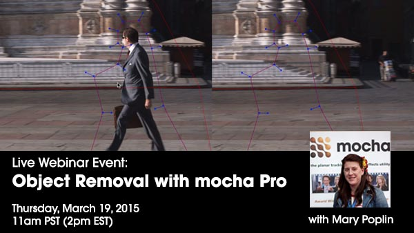 Object-Removal-with-mocha-Pro-live-webinar-mary-poplin