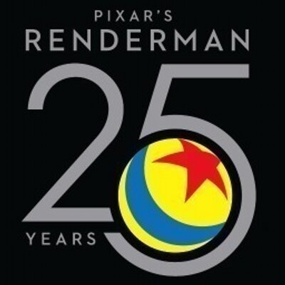 Download Link of Free Noncommercial RenderMan by Pixar