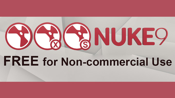 Download-NUKE-Non-Commercial