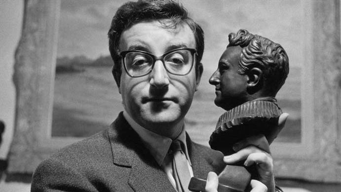 Peter-Sellers-cgi