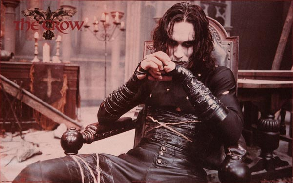 brandon-lee-the-crow-wallpaper-cgi