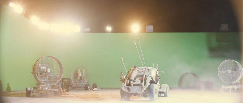 green-screen-chroma