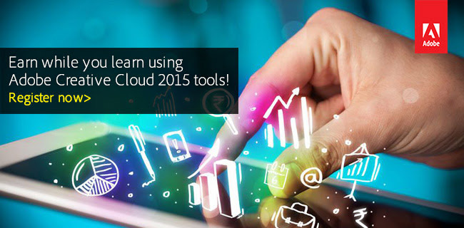 adobe webinar tips and tricks creative cloud 2015