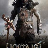 kalakeya king warlord Prabhakar bahubali