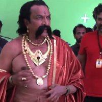 making of vfx chroma bahubali
