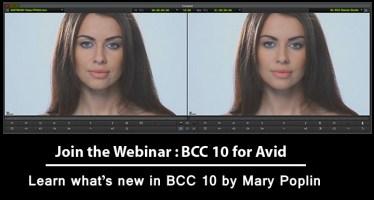 bcc-10-for-avid-webinar