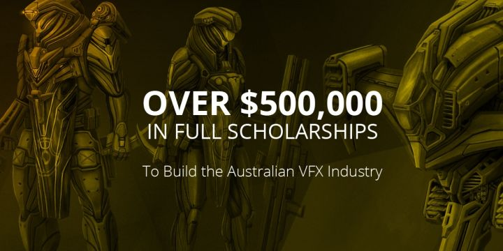 cg-spectrum-giving-away-$500000-scholarships