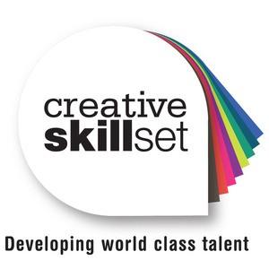 creative-skill-set-escape-studios