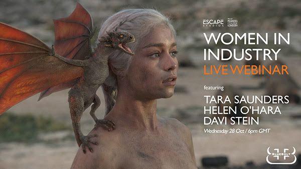 women-in-industry-webinar