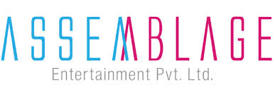 Assemblage Entertainment pvt ltd