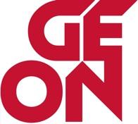 geon studios logo