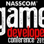 nasscom game developer conference 2015