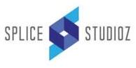 splice studioz logo