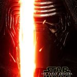 star wars the force awakens character  poster kylo ren
