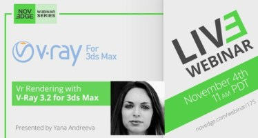 vray-for-3ds-max-webinar