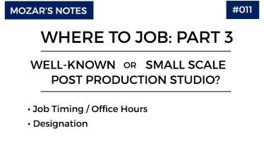 Where to Job