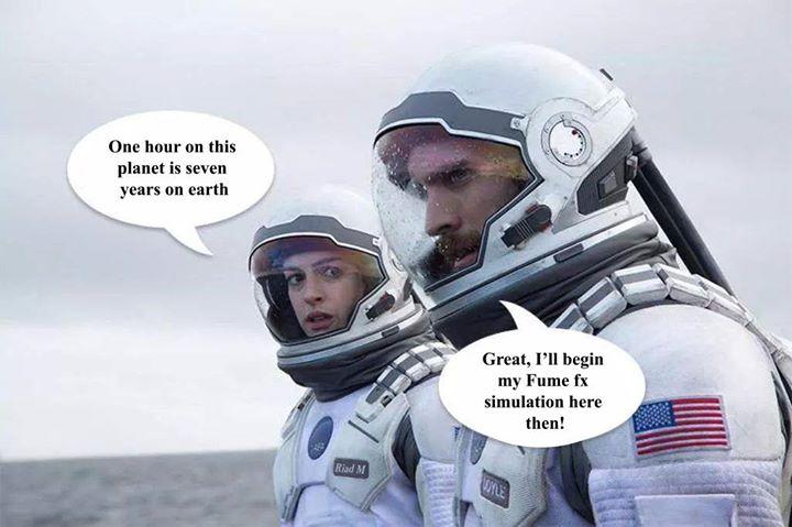 cg-meme-fume-fx-simulation