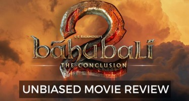 bahubali movie review 2 the conclusion