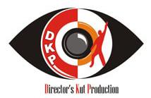 List of Ad, TV Serials, Directors & Film Production