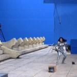 chroma shooting thor 3