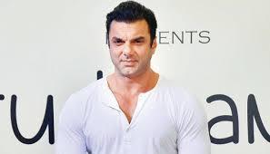 sohail khan production movie