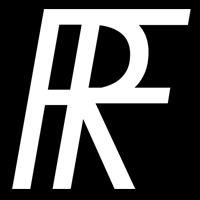 resonator films logo