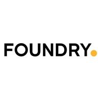 foundry vfx logo