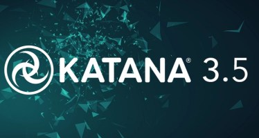 katana 3.5 new features