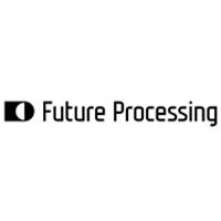 future processing logo