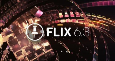 new features of flix 6 foundry