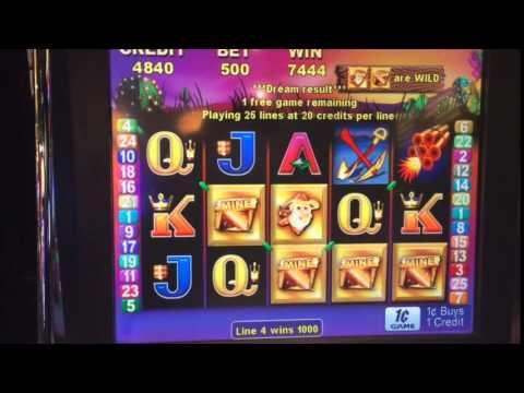 crab legs kansas city casino Slot Machine